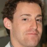 Marc Sousbie  Stagiaire postdoctoral