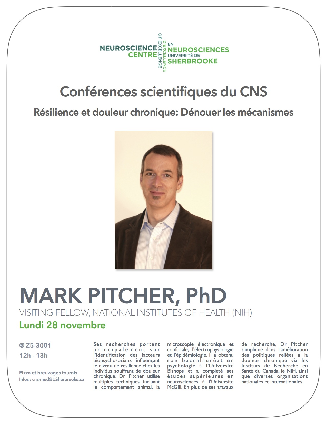 pitcher-mark-affiche